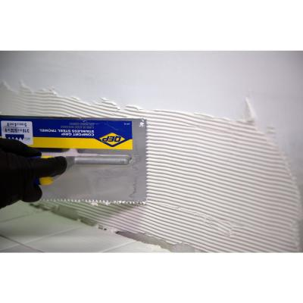 AcrylPro 3-1/2 Gal. Ceramic Tile Adhesive