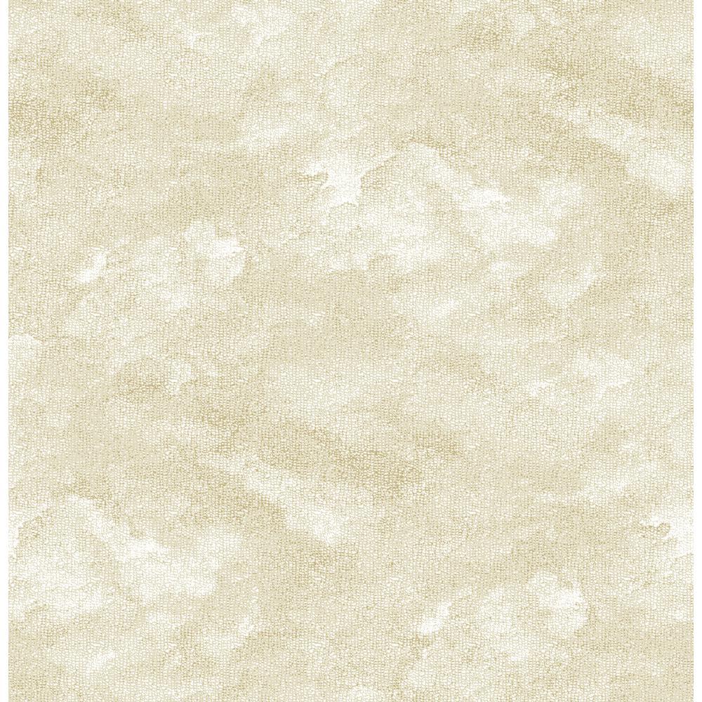 Bode Beige Cloud Wallpaper