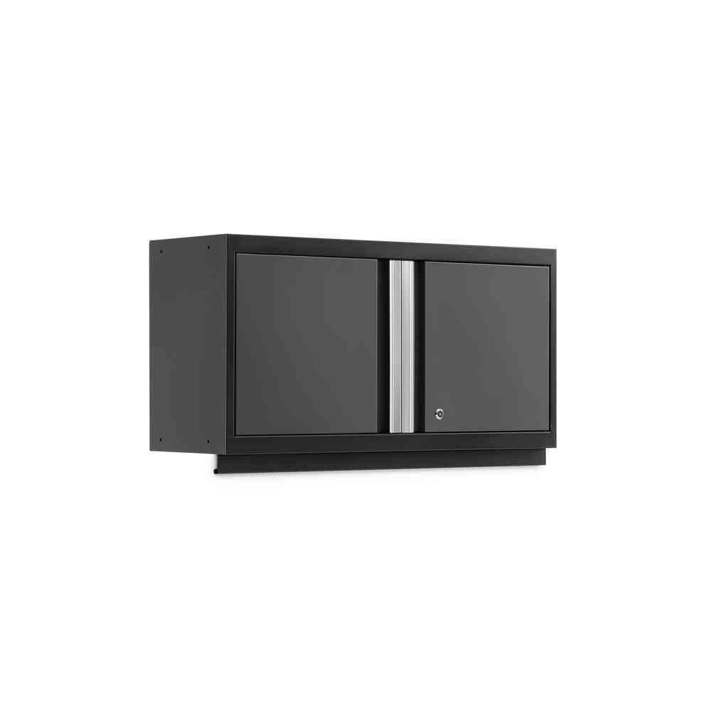 NewAge Products Bold Series 36 in. W x 19.5 in. H x 12 in. D - Sale: $149.99 USD (25% off)