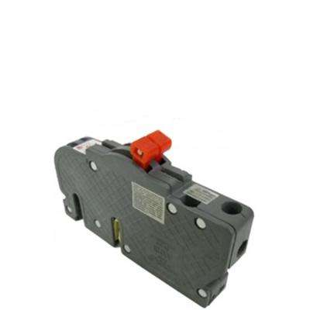 New VPKUBIZ Thin 25 Amp 3/4 in. 2-Pole Zinsco RC3825 Replacement Circuit Breaker