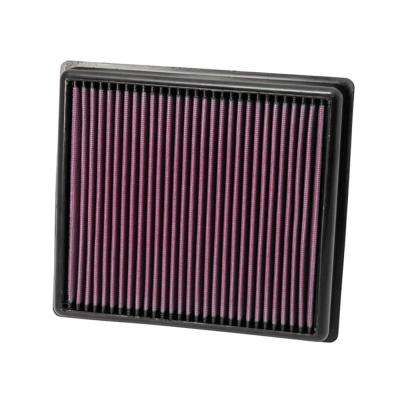 Replacement Air FIlter 12 BMW 320i/328i 2.0L