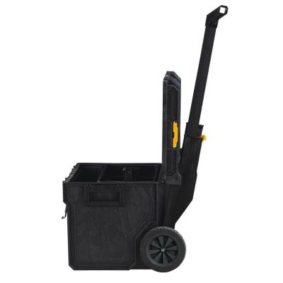 TOUGHSYSTEM 22 in. Mobile Tool Box