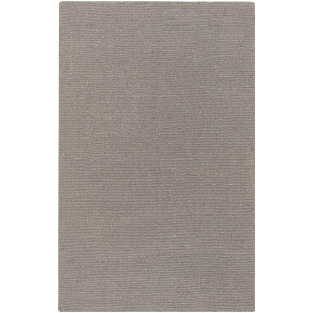 Falmouth Gray 7 ft. 6 in. x 9 ft. 6 in.