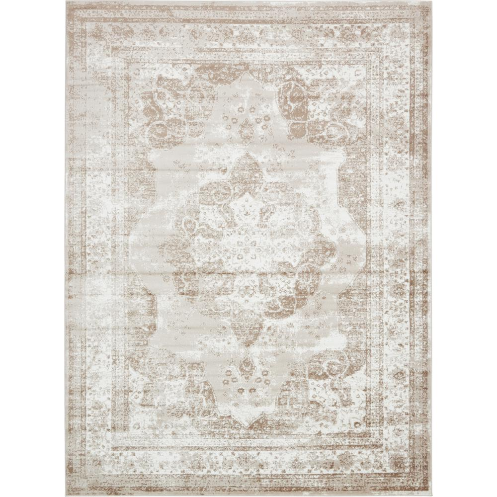 Home Depot Area Rugs 9x12 Rug Ideas