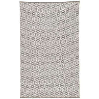 Rectangle Gray Waterproof Area Rugs Rugs The Home Depot