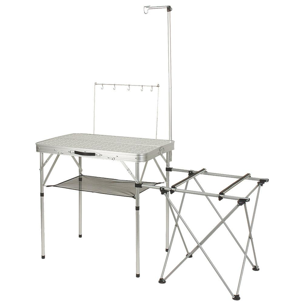 Camping Furniture - Hiking & Camping Gear - The Home Depot