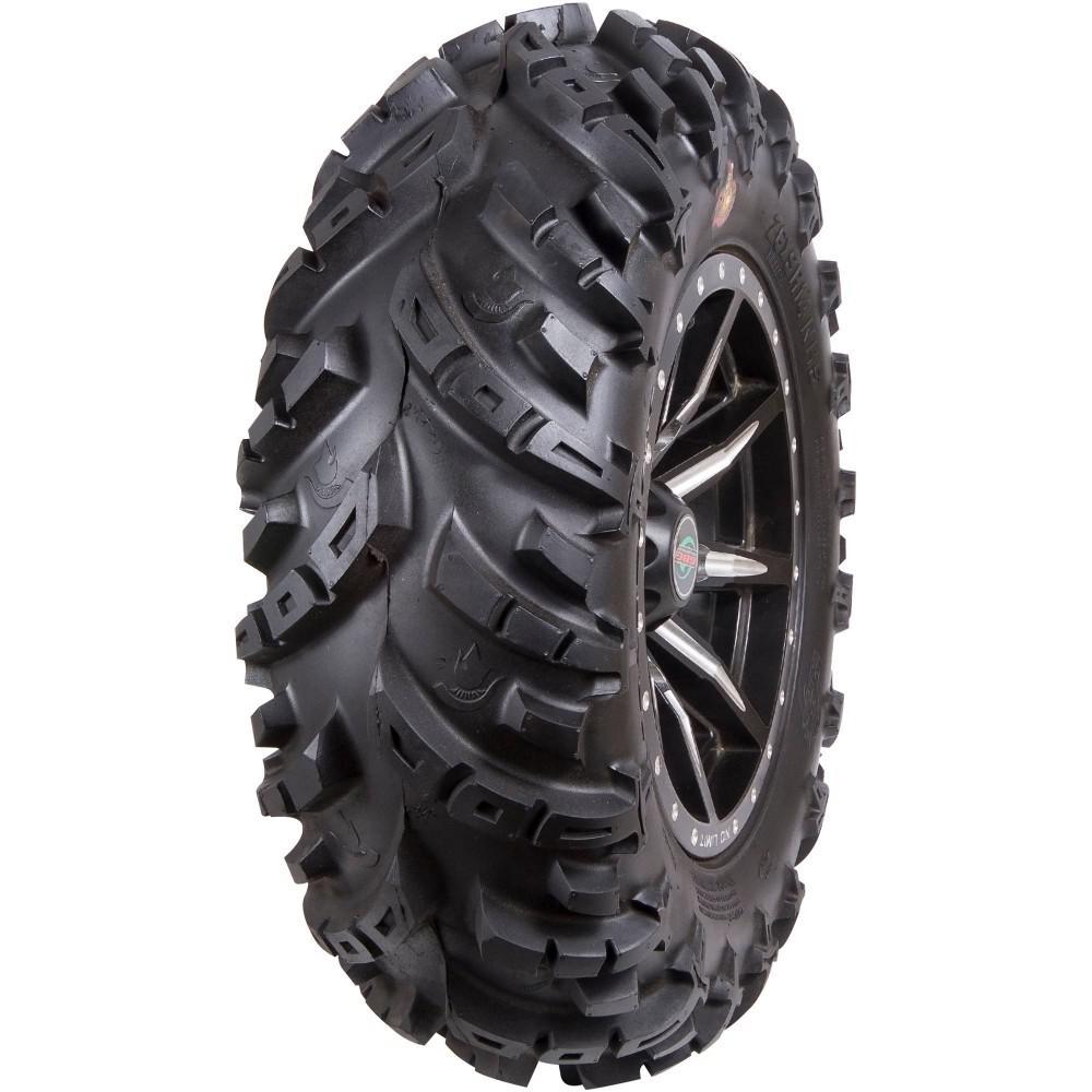 Spartacus 25X10.00R12 8-Ply ATV/UTV Tire (Tire