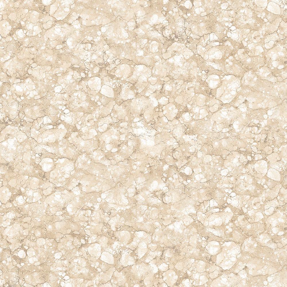 Norwall Granite Texture Wallpaper TX34815