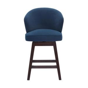 Swivel Counter Stools With Backs 1500 Trend Home Design