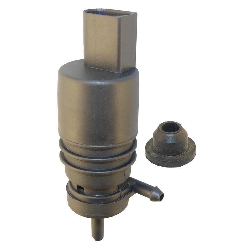 ANCO 67-33 Windshield Washer Pump