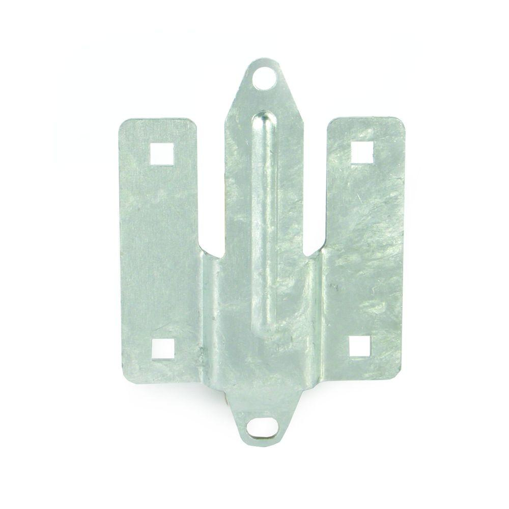 Commercial Grade Dock Connector Clip