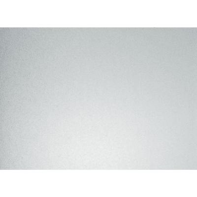 d-c-fix 17.7 in. x 78 in. Milky Self Adhesive Window Film - Set of 2
