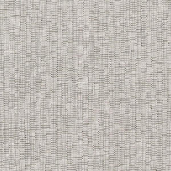 Brewster Ash Raffia Texture Fabric Strippable Roll Covers 60 8 Sq Ft 3097 57 The Home Depot