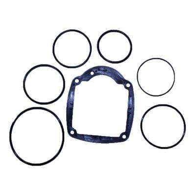 Framing Nailer O-Ring Replacement Kit