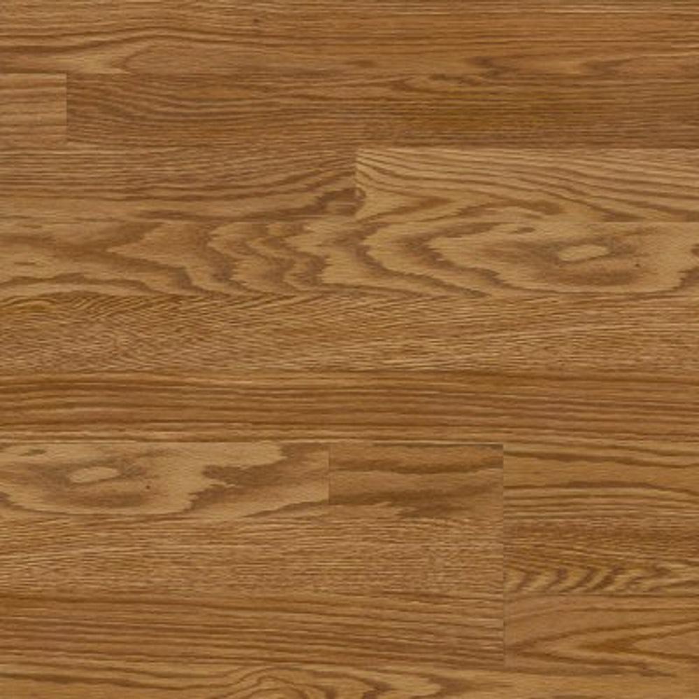 kronotex lincoln hawkins oak 7 mm thick x 7 6 in wide x