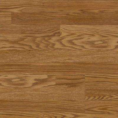 Lincoln Hawkins Oak 7 mm Thick x 7.6 in. Wide x 50.79 in. Length Laminate Flooring (26.8 sq. ft. / case)
