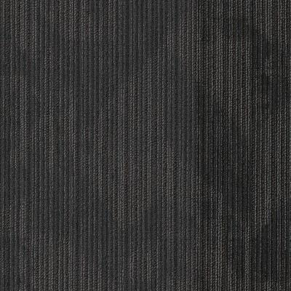 Farmington Battleship Loop Pattern Commercial 24 in. x 24 in. Glue Down Carpet Tile (20 Tiles/Case)