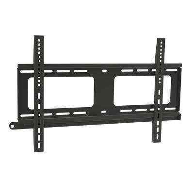 37 in. - 90 in. Flat TV Mount Bracket