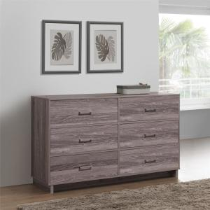 Inspirational Home Depot Chest Of Drawers