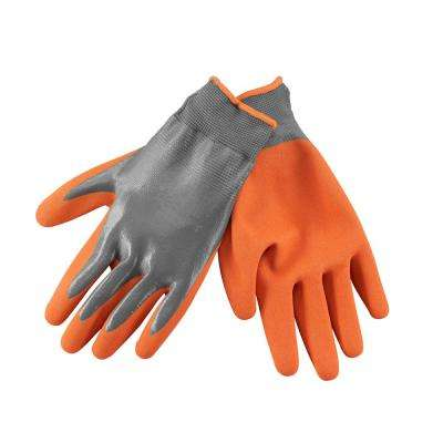 Water Resistant Gloves
