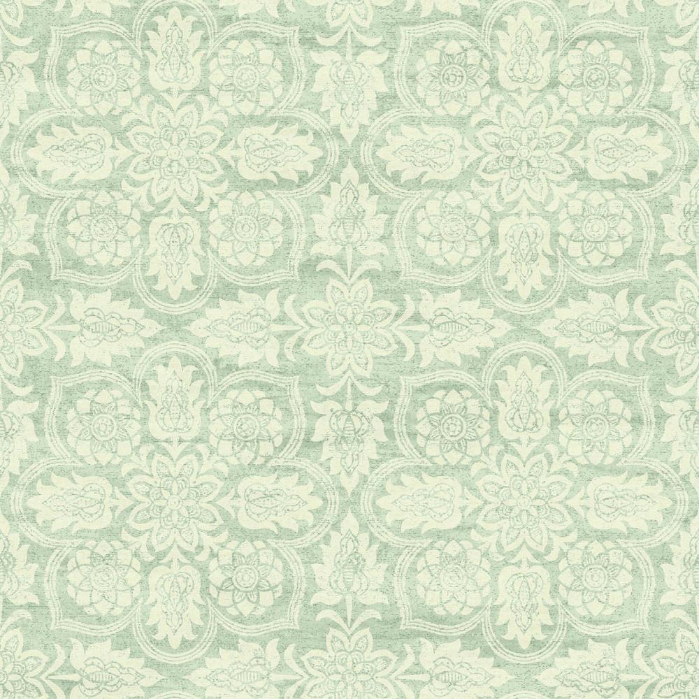 Waverly Classics II Curators Gem Removable Wallpaper