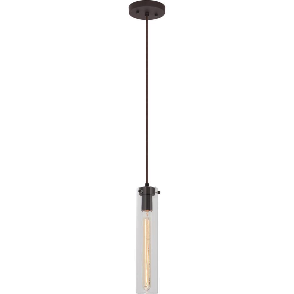 Volume Lighting Prelude 1 Light Indoor