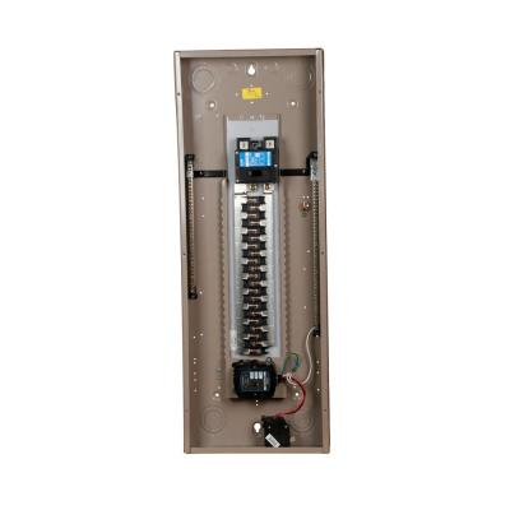 ethan 200 amp fuse box - wiring diagram page live-etchics -  live-etchics.faishoppingconsvitol.it  faishoppingconsvitol.it