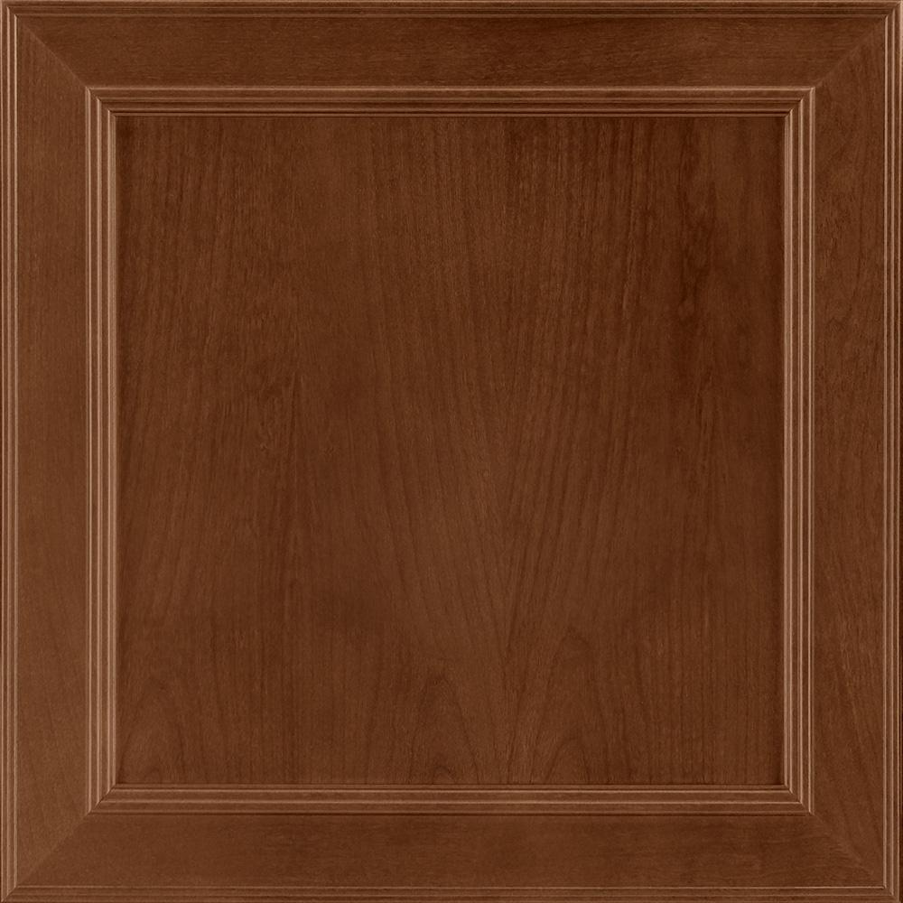 Cabinet Door Sample