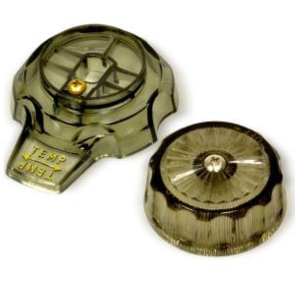 PartsmasterPro Tub and Shower Handle Set for Mixet Single-Handle ...