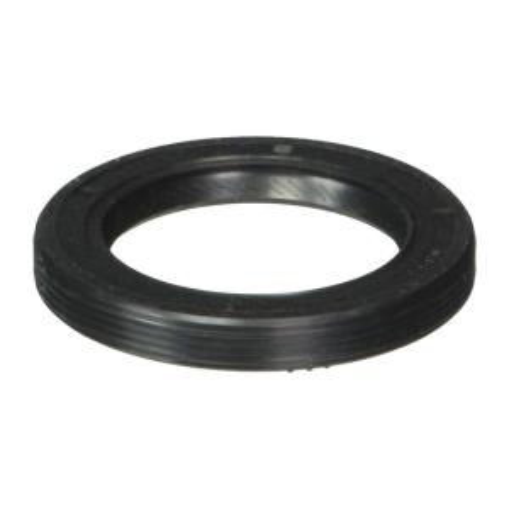 Engine Crankshaft Seal Front Precision Automotive 713103
