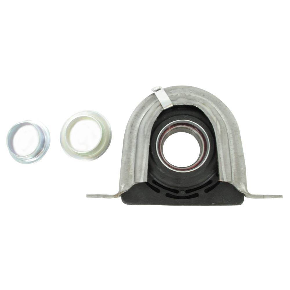 Timken HB88508 Drive Shaft Center Support Bearing