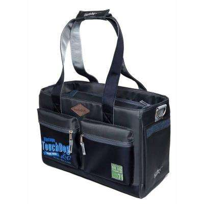 Active-Purse Water Resistant Dog Carrier