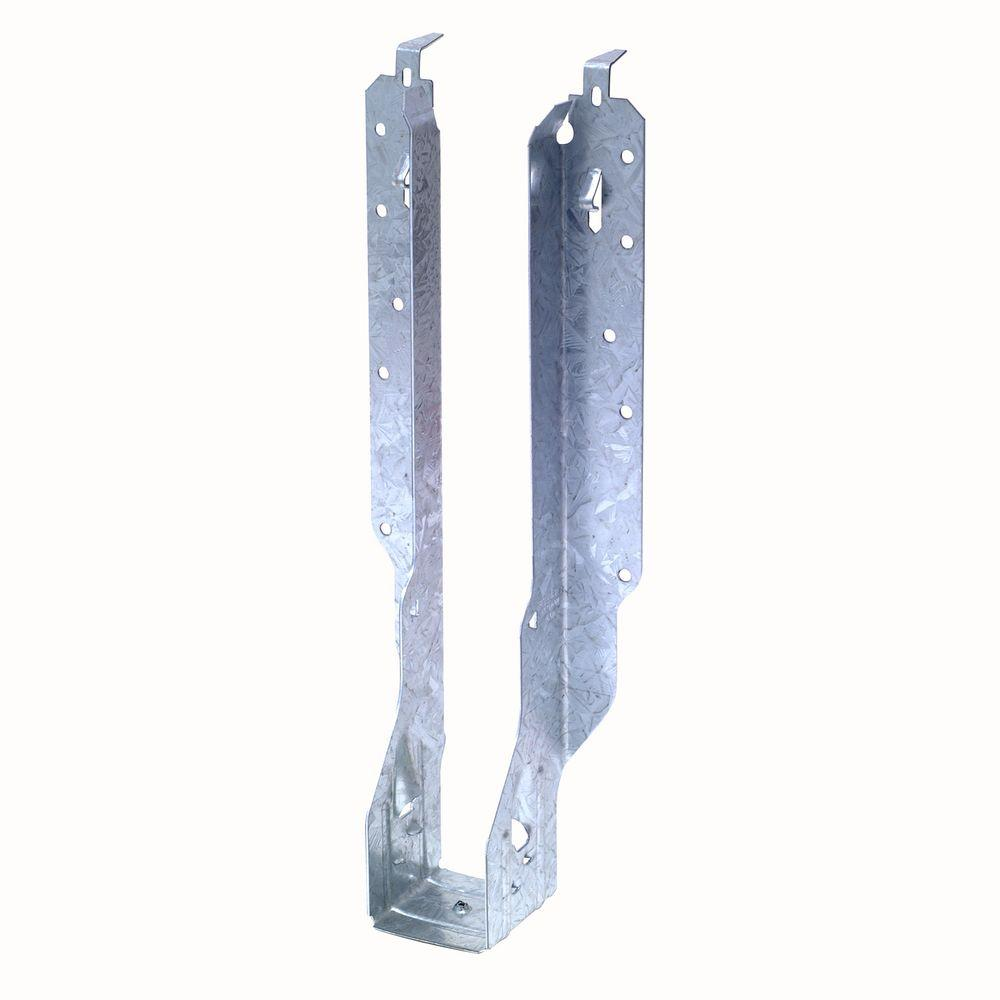 2-5/16 in. x 14 in. Face Mount I-Joist Hanger