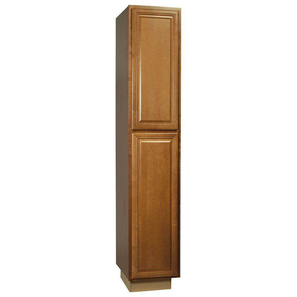 96 inch tall kitchen cabinets 96 inch vanity cabinets for Cabinets kitchen cabinets