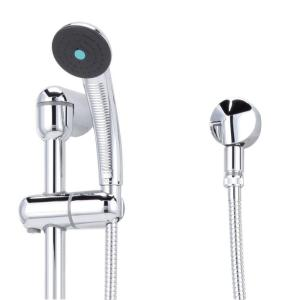 American Standard 3-Spray Hand Shower and Shower System Kit in Chrome by American Standard
