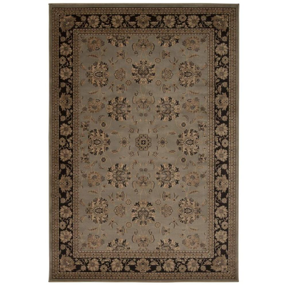 Area Rugs: Free Shipping on orders over $45 at maitibursi.tk - Your Online Rugs Store! Get 5% in rewards with Club O!