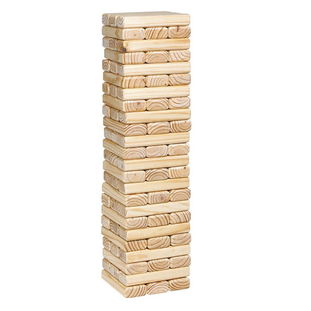 Belknap Hill Trading Post Towering Timbers