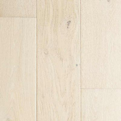 French Oak Rincon 3/8 in. T x 6-1/2 in. W x Varying Length Click Lock Engineered Hardwood Flooring (945.6 sq.ft./pallet)