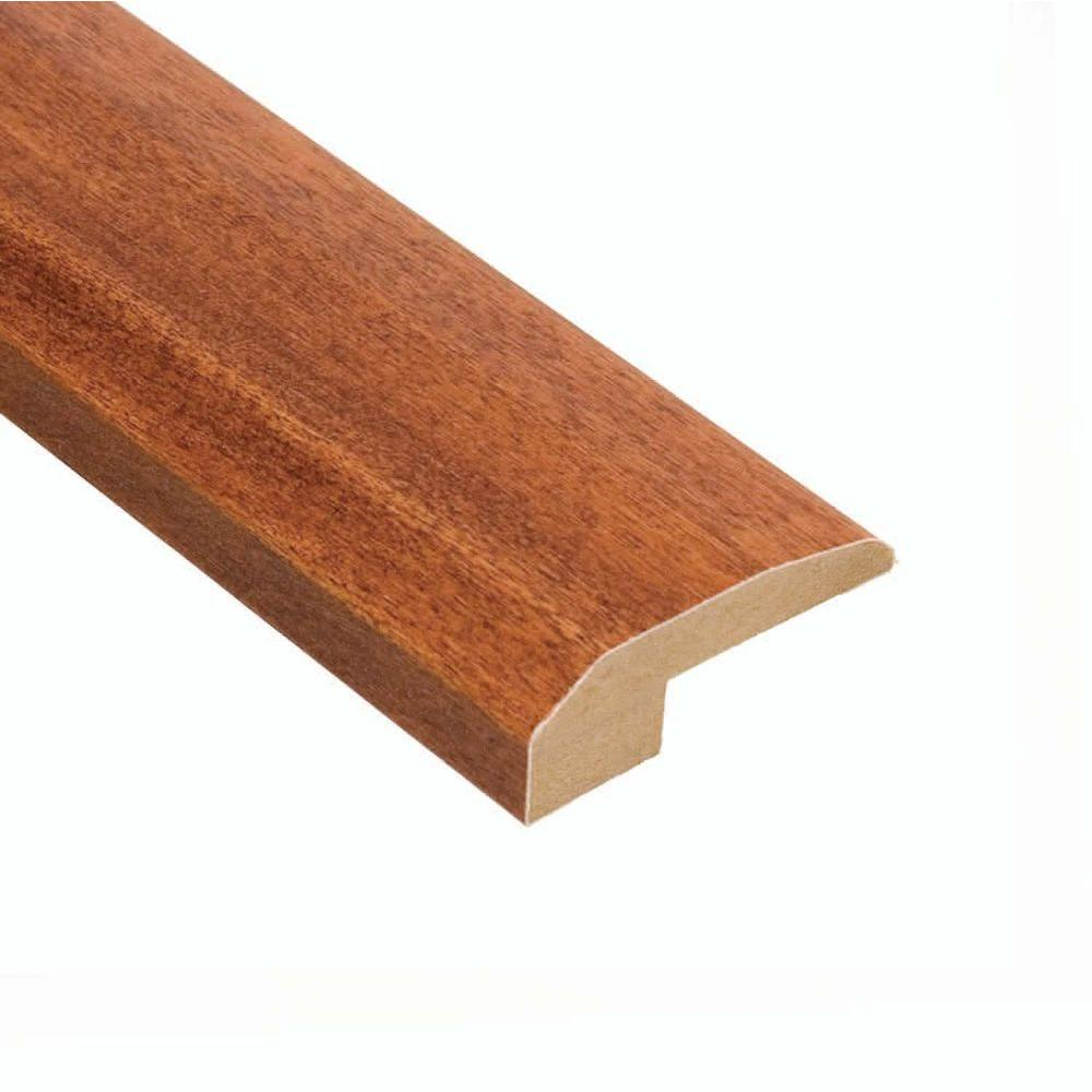 Home Legend Maple Messina 1/2 in. Thick x 2-1/8 in. Wide x 78 in. Length Hardwood Carpet Reducer Molding