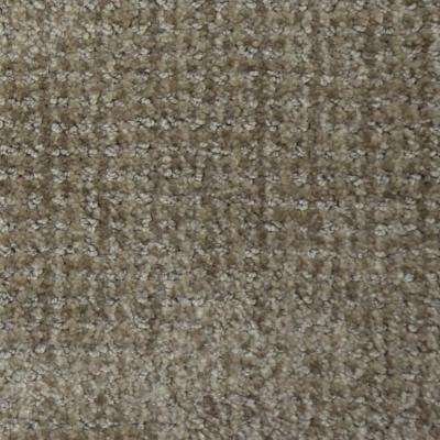 Carpet Sample - Heirlooms - Color Rarity Pattern 8 in. x 8 in.