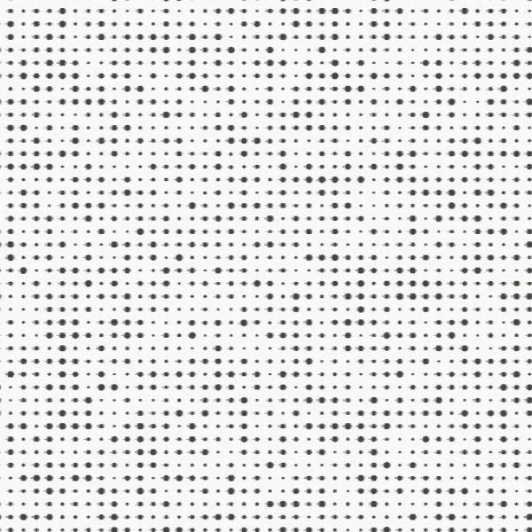 56 sq. ft. Dotted Spark Wallpaper