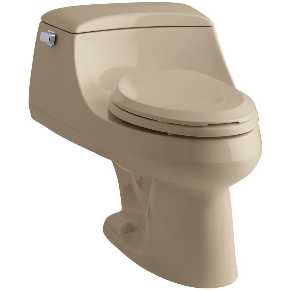 Mexican Sand Toilets Toilets Toilet Seats Amp Bidets