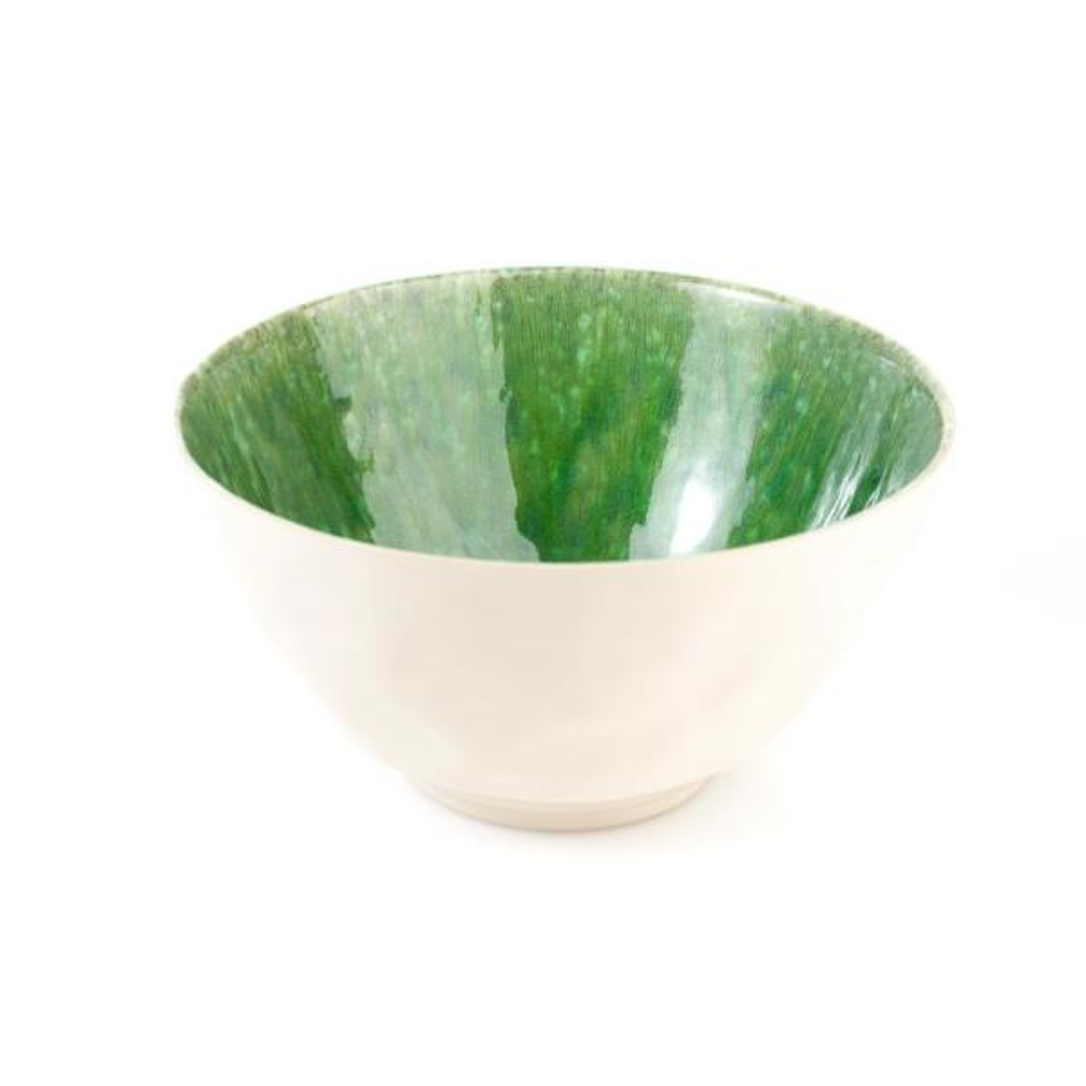 Bali Serving Bowl