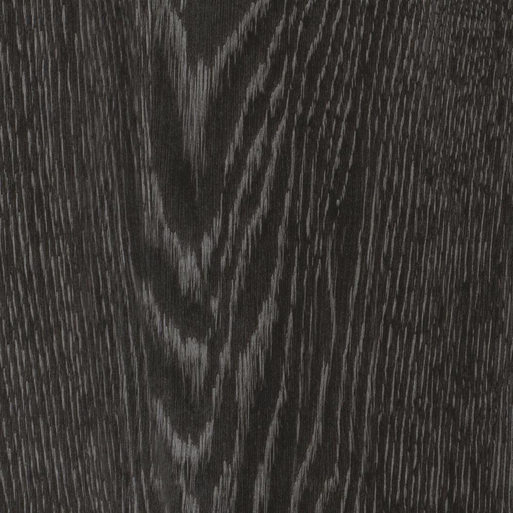 TrafficMASTER Allure Take Home Sample - Commercial Modern Oak Broadway Resilient Vinyl Plank Flooring - 4 in. x 4 in.