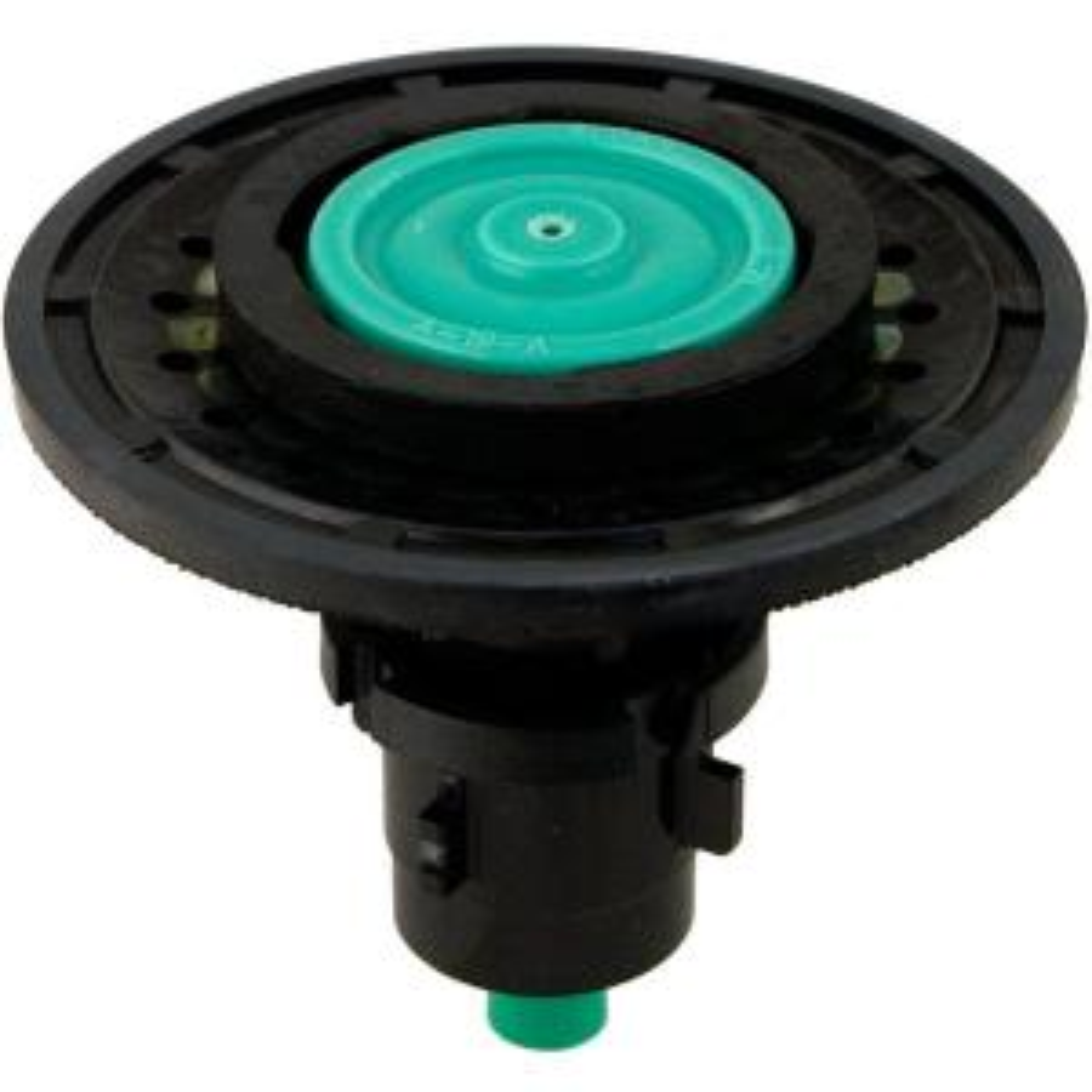Sloan 3301044 A-42-A Urinal Repair Kit by Sloan