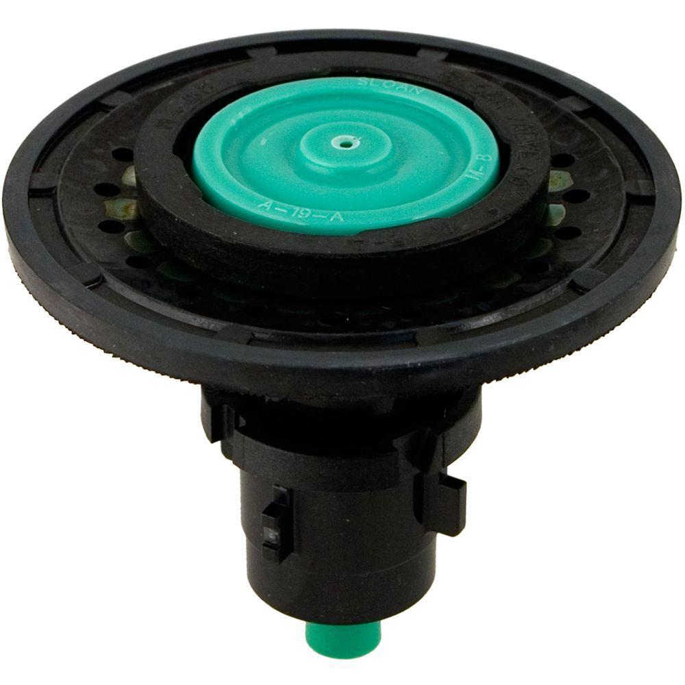 3301044 A-42-A Urinal Repair Kit