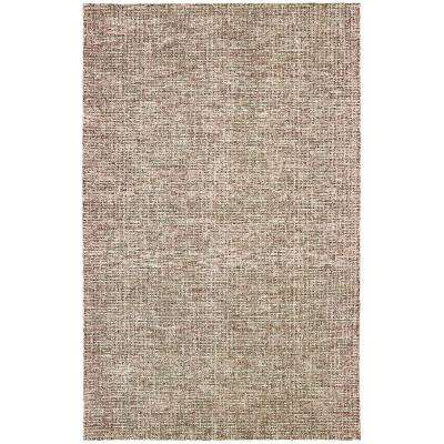 Rectangle Indoor Area Rug