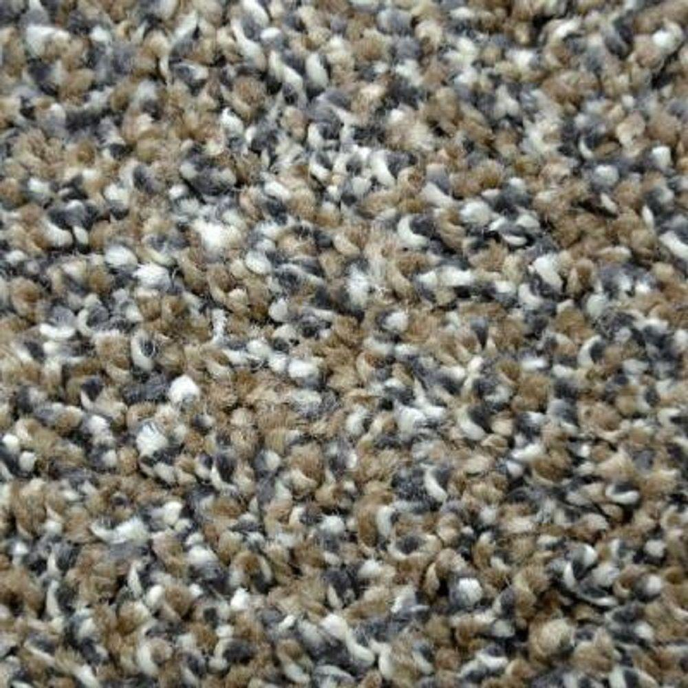 lifeproof carpet sample unstoppable color dulles texture 8 in x 8 the home depot