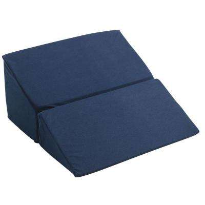 7.5 in. Folding Bed Wedge