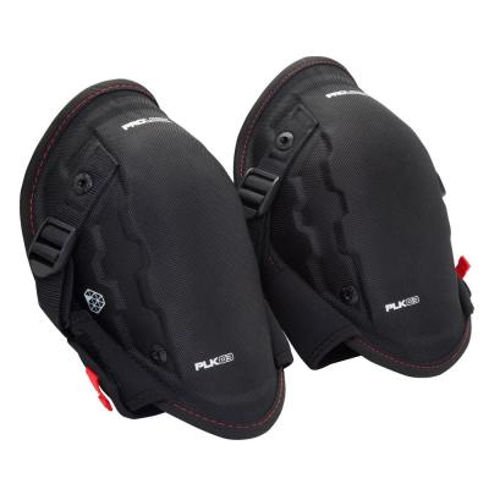 POPULAR LIFE Replacement Knee Pad Foam Insert-BLPL-ES-XPE